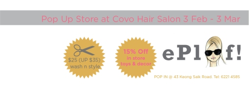 eploof pop up covosalon_banner3
